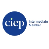 CIEP-IM-logo-print