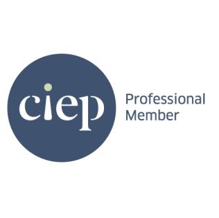 ciep-pm-logo-online